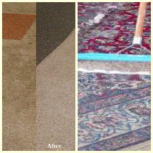Carpet cleaning joondalup wa 6027 carpet cleaning for perth carpets are among the most heavily used items in the home this heavy usage is why carpets get dirty and stained quite often and need to be cleaned solutioingenieria Gallery